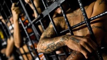Bốn người bị chặt đầu trong bạo loạn tại nhà tù Guatemala
