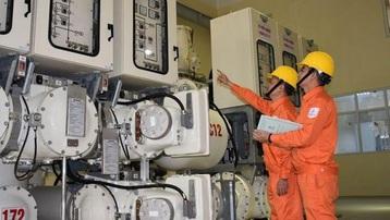 Đề xuất giảm giá điện, tiền điện do ảnh hưởng Covid-19