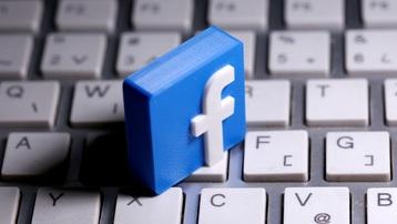 Facebook cảnh báo trừng phạt mạnh tay với thông tin giả