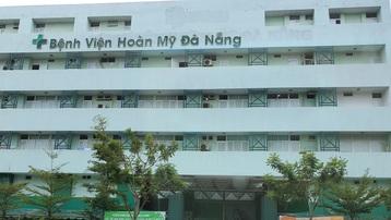 Bộ Y tế thông báo khẩn tìm người đến quán bar, khách sạn, bệnh viện ở Đà Nẵng