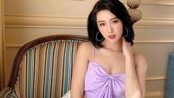 Thúy Ngân sẽ trở thành em út trong đại gia đình Running Man Việt mùa 2?