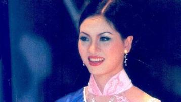 Cuộc sống 'bí ẩn' của Top 3 Hoa hậu Việt Nam 2002
