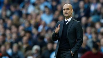 Pep Guardiola: 'Man City không còn là lũ nhóc ở Champions League'