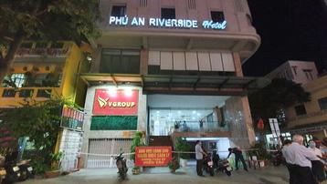 Đà Nẵng: Công bố lịch trình truy vết nữ bệnh nhân nghi mắc COVID-19 thứ 2