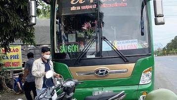 Đưa người Trung Quốc nhập cảnh trái phép vào Việt Nam, 2 người ở Phú Yên bị khởi tố