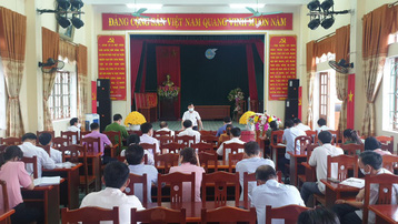 Hải Dương: Ghi nhận 1 trường hợp dương tính với Covid-19 tại huyện Thanh Miện