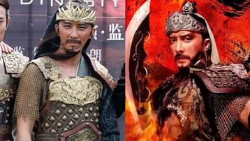 Lỗ hổng lớn của phim Tam Quốc mới