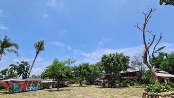 Quảng Bình: Tạm dừng các hoạt động tham quan, du lịch