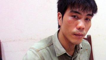 Hà Nội: Giết người, 'sắm' bệnh án tâm thần rồi điều hành đường dây bảo kê