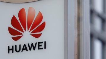 Rumani chính thức cấm sử dụng công nghệ 5G của Huawei