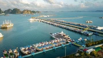 Nhiều địa phương dè dặt mở cửa du lịch đón du khách nội tỉnh