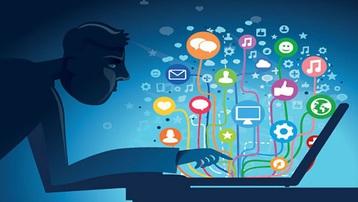 Môi trường mạng sẽ lành mạnh hơn với Bộ Quy tắc ứng xử trên mạng xã hội?