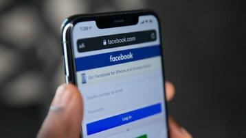 Cán bộ, công chức cần cân nhắc từng cú nhấp chuột khi sử dụng mạng xã hội