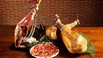 Khám phá ẩm thực truyền thống của Tây Ban Nha