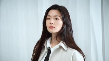 Khối tài sản khổng lồ của Jun Ji Hyun, sao nữ có cát-xê cao nhất Hàn Quốc