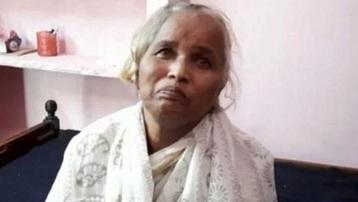 Cụ bà chết vì COVID-19 được gia đình hỏa táng bất ngờ sống lại và về nhà