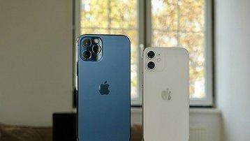 Sạc không dây của iPhone 12 có thể khiến người dùng gặp tình trạng nhịp tim nhanh