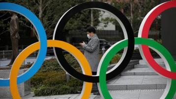 Nhật Bản: Ưu tiên dỡ bỏ tình trạng khẩn cấp để tổ chức Olympic