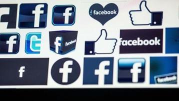Ứng xử văn hóa, có trách nhiệm trên mạng xã hội