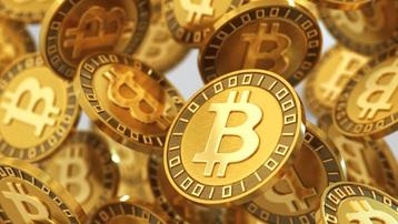 Chuyên gia dự báo giá Bitcoin có thể sụt xuống 10.000 USD/đồng