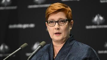 Australia khẳng định phán quyết của Tòa trọng tài về Biển Đông là phù hợp với UNCLOS