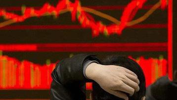 Tài sản chứng khoán giới siêu giàu Việt 'bốc hơi' chóng mặt trong 10 ngày