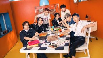 Thống trị Billboard nhưng BTS bị chê 'mất chất'?