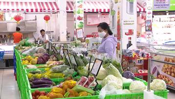Hà Nội đảm bảo cung ứng đủ hàng hóa, người dân không nên đổ xô tích trữ