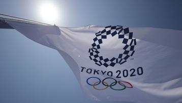 Olympic Tokyo 2020: Ghi nhận một tuyển thủ bóng chuyền mắc COVID-19