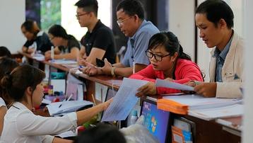 Hà Nội: Ban hành quyết định hỗ trợ an sinh xã hội cho người lao động, người sử dụng lao động