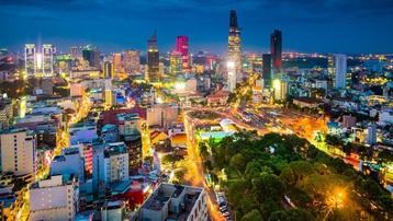 3 địa danh Việt Nam lọt top những điểm đến tuyệt vời nhất thế giới 2021