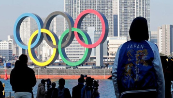 Thêm 17 ca mắc Covid-19 tại Olympic Tokyo 2020