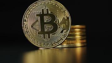 Tín hiệu xấu đối với thị trường Bitcoin