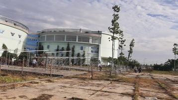 Tiền Giang: Thành lập bệnh viện dã chiến 1.000 giường điều trị các bệnh nhân tại các khu, cụm công nghiệp