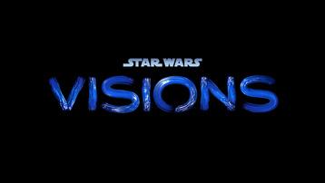 Ra mắt loạt phim hoạt hình 'Star Wars: Visions' vào tháng 9
