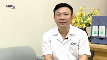 Viêm não Nhật Bản: Nguyên nhân và giải pháp điều trị