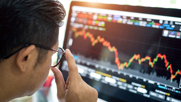 Đầu tư chứng khoán quốc tế: Lời mời gọi đầy rủi ro