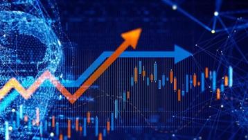 Công an Hà Nội điều tra nhiều vụ việc có dấu hiệu thao túng thị trường chứng khoán