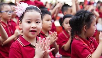 Hà Nội: Khai giảng trực tuyến ngày 5/9, học trực tuyến từ 6/9