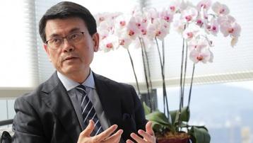 Trung Quốc: Hong Kong sửa đổi luật cấm chiếu phim gây 'bất lợi cho an ninh quốc gia'
