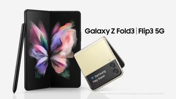 Hàn Quốc ra mắt điện thoại màn hình gập kiểu mới