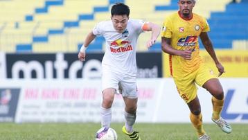 V-League nghỉ đến tháng 2/2022, tuyển Việt Nam dồn sức đấu vòng loại World Cup