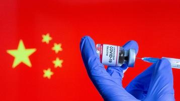 Trung Quốc thử nghiệm lâm sàng vaccine Covid-19 cho trẻ từ 6 tháng đến 17 tuổi