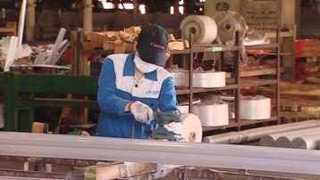 Hà Nội thống kê lao động, người dân ngoại tỉnh có nguyện vọng về quê