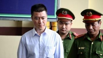 Vì sao cơ quan chức năng khó thu hồi 3,5 triệu USD của Phan Sào Nam?