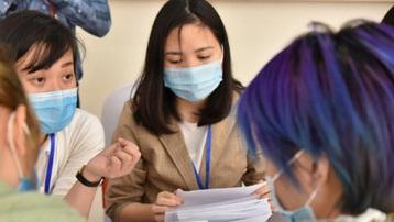 Việt Nam sẽ có ít nhất 1 vaccine COVID-19 tự sản xuất vào cuối năm 2021