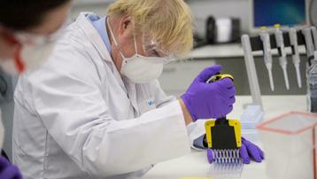 Vì sao vaccine Valneva được nhiều nước săn đón?