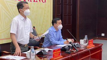 Đà Nẵng: Ngày đầu tiên không phát sinh ca mắc Covid-19