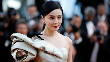 Trung Quốc thông báo điều tra thuế của nghệ sĩ thường xuyên