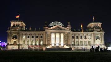 Bầu cử Đức: Cách biệt sít sao, cả SPD và CDU đều tuyên bố sẽ thành lập Chính phủ